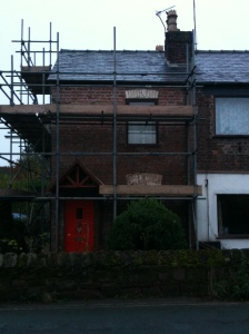 Existing render removed, waiting for new lime render